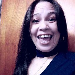 Elba Correa