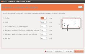0021_Diseñador de plantillas gLabels
