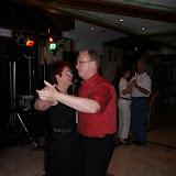 Tanzabend mit Ricci im Jagdhof am 04.05.2010