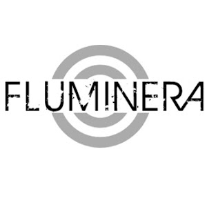 Who is FLUMINERA band?
