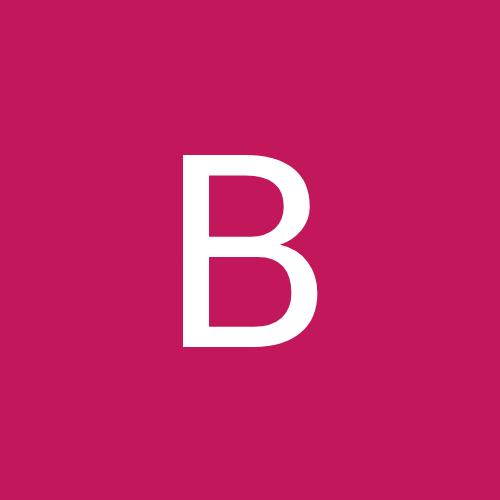 Briana M. Profile Thumb