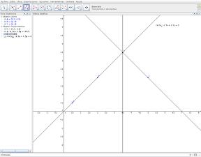 aprender matematicas - imagen 7
