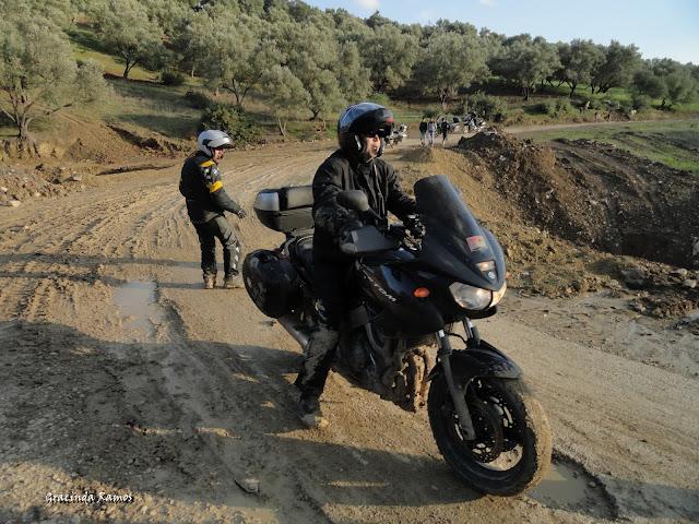 marrocos - Marrocos 2012 - O regresso! - Página 8 DSC07431