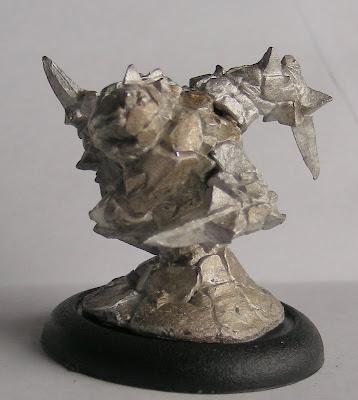 MODheim Warbands  DSCN0789