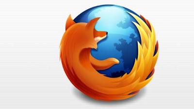 Firefox 19 ya disponible para Ubuntu