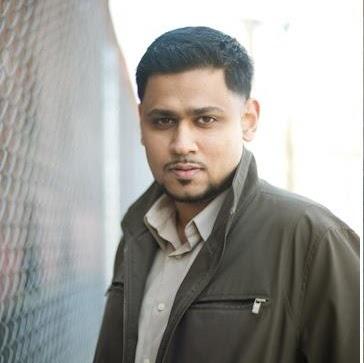 Saad Syed
