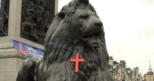 cristiano vs seguidor cristio, identificar cristiano, que es ser cristiano, definición de cristiano