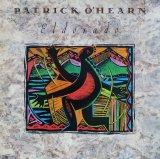 Patrick O'Hearn - Eldorado
