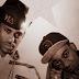 "Live Performance:  Big Sean & Wiz Khalifa ""Gang Bang"""