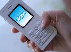 В России хотят  прослушивать разговоры в  Skype