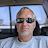 Rickey White avatar image