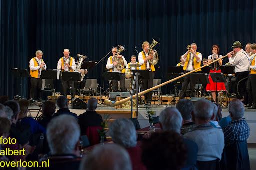 Freunde Echo 45 jaar  jubileumconcert Overloon 26-10-2014 (73).jpg