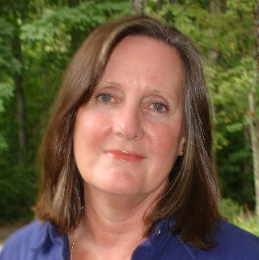 Carolyn Holder