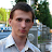 Serhii Kamenkovych avatar image