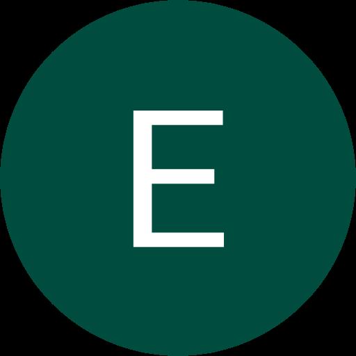 Eric Wolfe