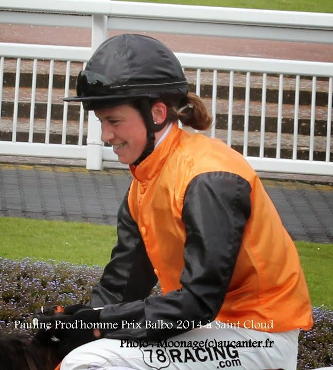 Jockeys' attitudes IMG_0066