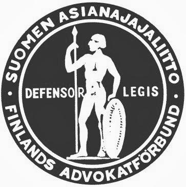 Green & Mine Asianajotoimisto Oy, Kauppakatu 16, 40100 Jyväskylä, Suomi, Asianajaja | Länsi ja Sisä Suomi