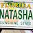 Natasha Al avatar image