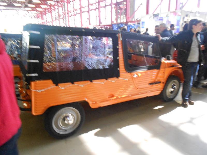 Classic Auto Madrid - 2012 - Página 3 DSCN1517