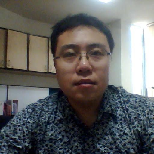 Su Yan Photo 16