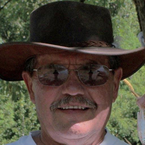 Ted Johnston Photo 11