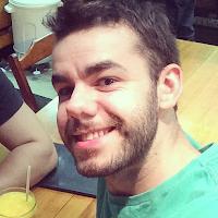 Foto de perfil de Guilherme Teixeira