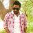 Srikanth Rangu avatar image