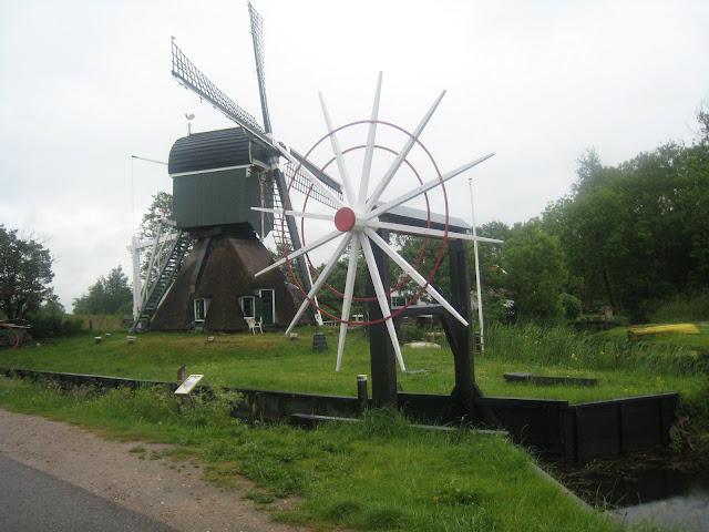 Marche Kennedy (80km) de Hilversum (NL) : 11-12 mai 2012 Kmh2008-bos4