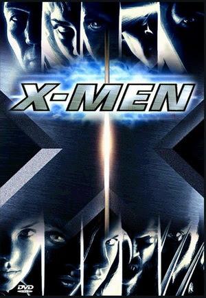 X-Men (2000) X-เม็น ศึกมนุษย์พลังเหนือโลก ภาค 1 HD [พากย์ไทย]