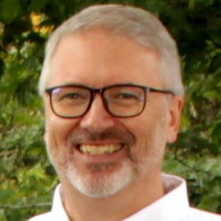 Brian Buhler