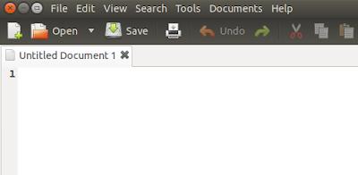 Ubuntu 11.10 Oneiric Ocelot - window buttons
