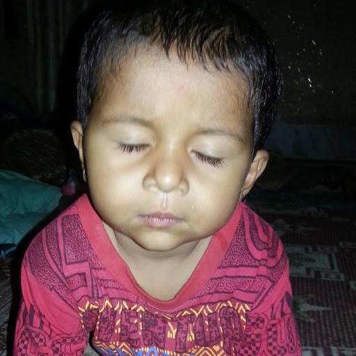 Sohail Naseer