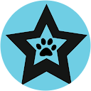 WalkStar Dogwalking
