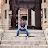 Akshay Barshe avatar image