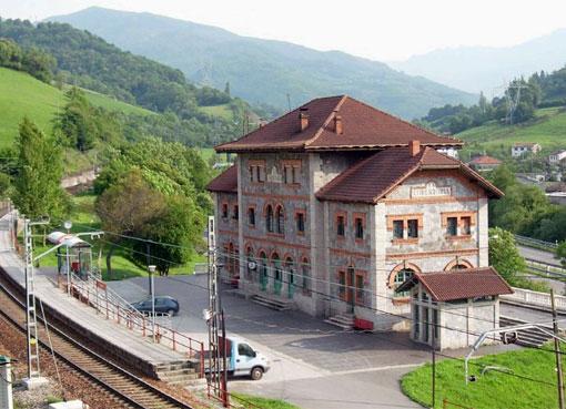Aula Didáctica del Prerrománico Asturiano