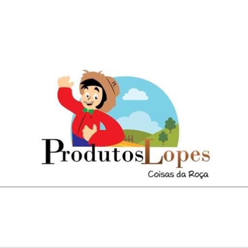 Lopes3272