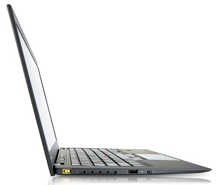 Lenovo%2520ThinkPad%2520X1%2520Carbon%2520 %25204 Lenovo ThinkPad X1 Carbon Specifications Revealed