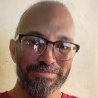 Dave Molina