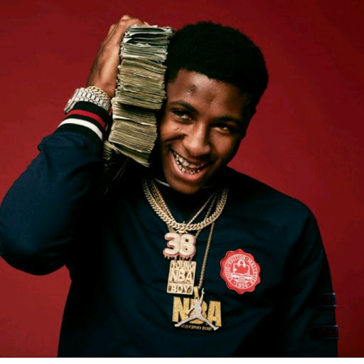 Youngboy Never Broke Again Wallpaper Hd Apps On Google Play