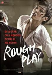 Rough Play