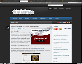 marcado_0033_El atareao - Mozilla Firefox.