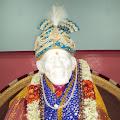 Sri Shirdi Sai Satsang Seva Samaj