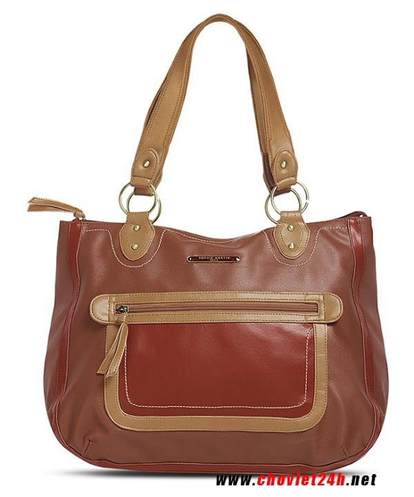 Túi xách nữ Sophie Rognes - LL453RS