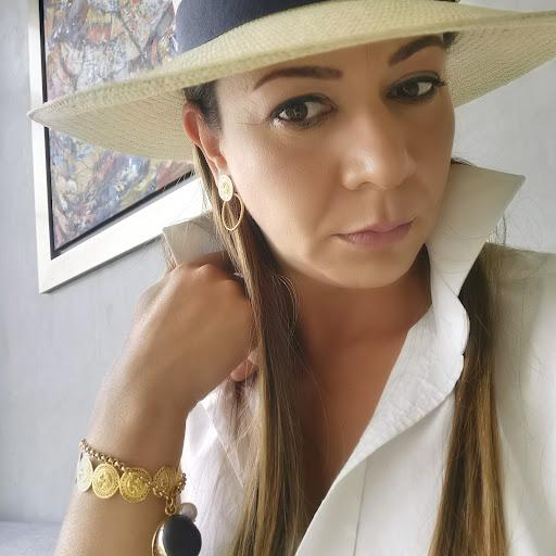 Paola Arguello