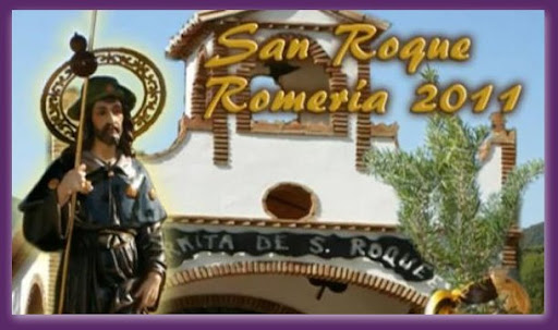 Romería San Roque 2011
