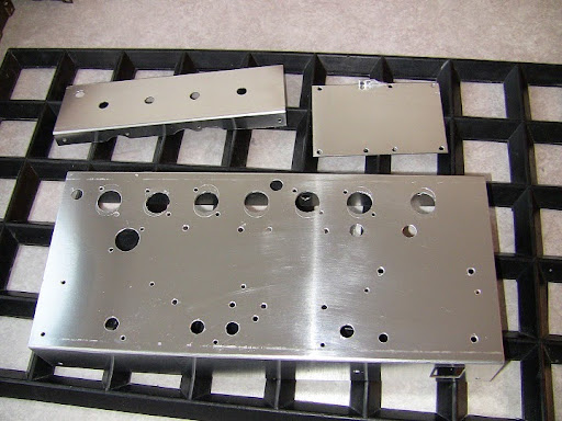 chassis onderdelen2.jpg