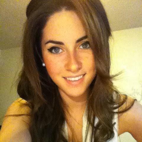 Rachel roxxx nude porn-35565