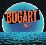 Bogart Co. - No. 1