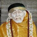 Sri Varaprada Maruthi Sai Mandira Trust