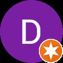 Dani Dinkova